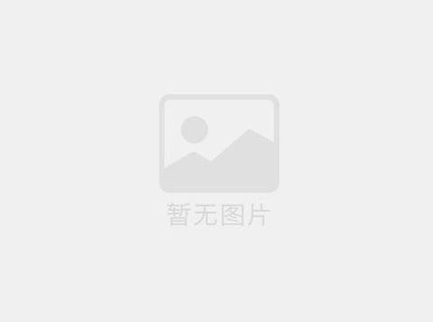 漳州市龙文区卫生和计划生育局关于 龙文区第二批公办村卫生所(社区卫生服务站)170203、170206岗位面试成绩的公示