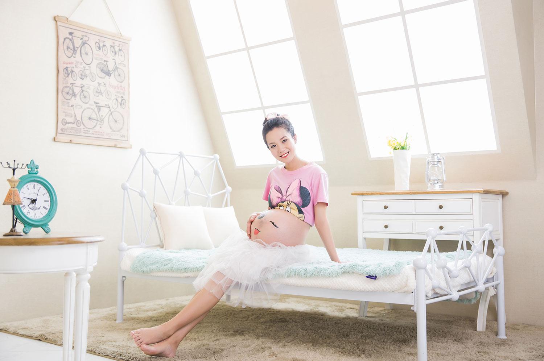每个月月经稳定正常怀不上的原因是什么 月经正常不一定就能怀上孩子