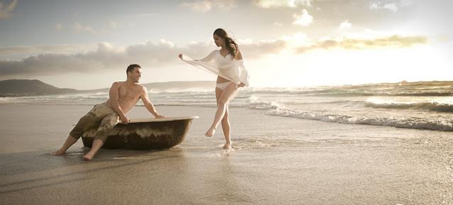 备孕期间不宜同房的状态 有效避开才能怀上健康宝宝-怀孕期