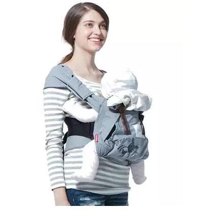 专家有话说:婴儿背带什么牌子好
