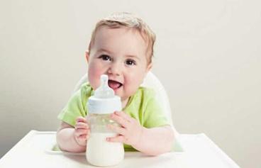 澳乐乳奶粉怎么样?源自澳洲纯净草原的味道让你难忘